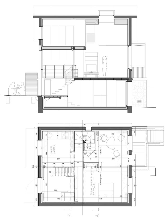 PANAM-architectes_Etang-la-Ville
