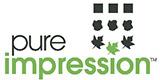 logo-PURE-IMPRESSION-Q