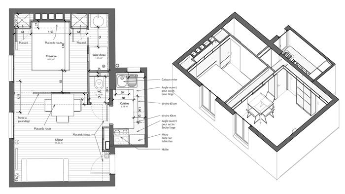 Studio-plan_Lucien-Puech-Architecture